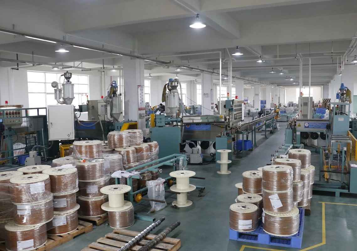 factory for bulk buyers