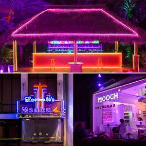 rgb-silicone-neon-rope-light-shine-decor