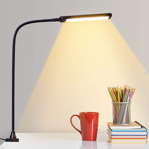 led-desk-reading-lamps