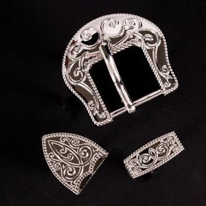 Copy of Buckle Sets