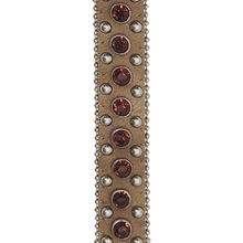 Load image into Gallery viewer, Latte Brown Belt Strap (3 variations)