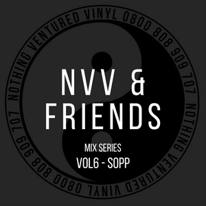 NVV & FRIENDS VOL6 - SOPP