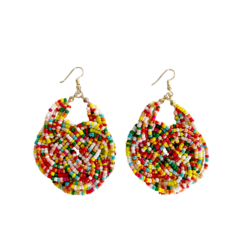 Chantal Candy Earrings