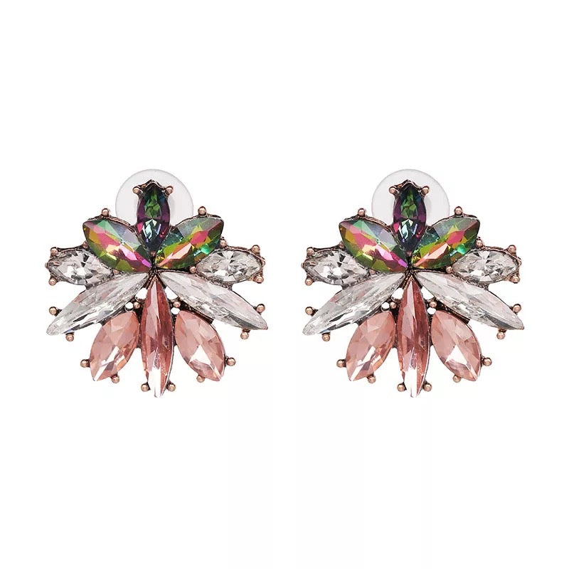 Annelyse Earrings