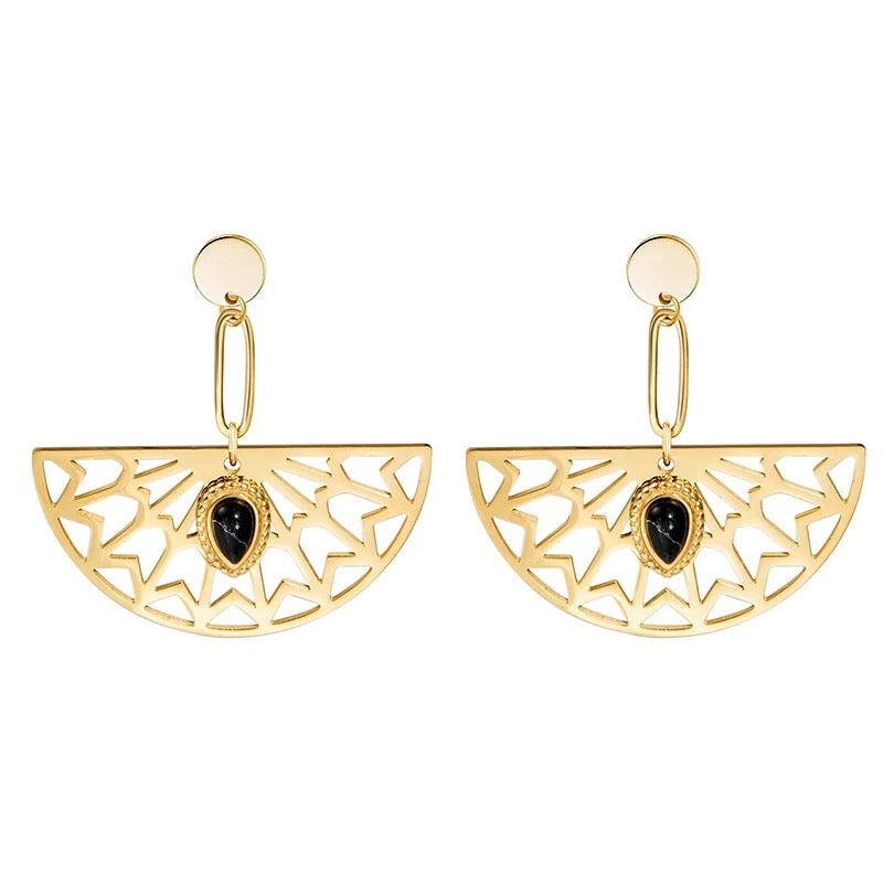 Gilda Earrings