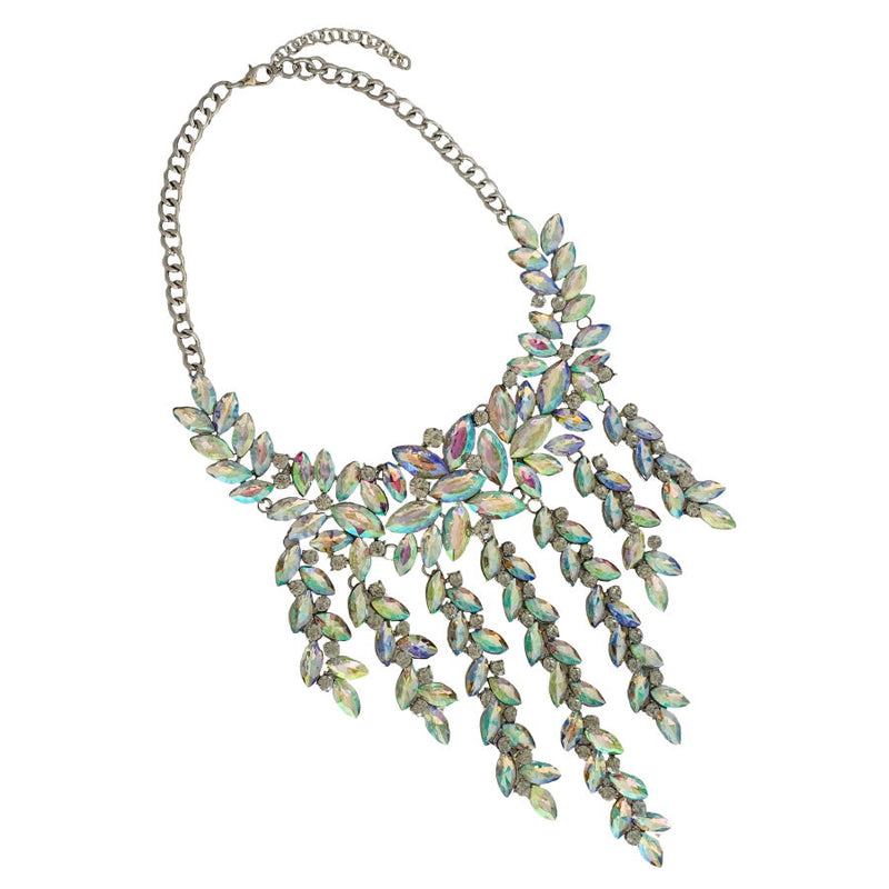 The Cartia Necklace