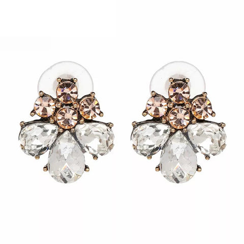 Joli Earrings