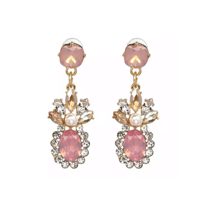 Aimee-Lee Earrings