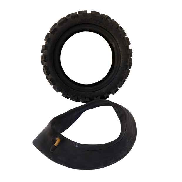 NANROBOT Tires For Electric Scooter Inner outer tire Front tire Rear tire