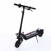NANROBOT Electric Scooter X6 500W 15A