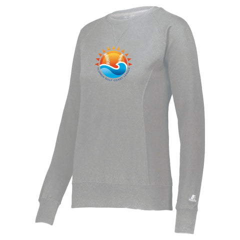 Florida Gulf Coast League Women's Sweatshirt