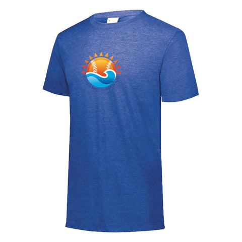 Florida Gulf Coast League Polycotton Tee