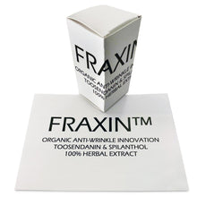 Load image into Gallery viewer, Fraxin™ 100 units