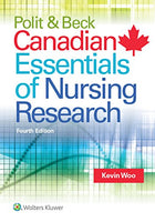Woo Canadian Essentials of Nursing Research 4E