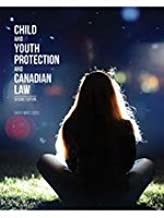 CYC201 - Mikelberg Child and Youth Protection and Canadian Law 2E