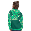 Gaming Party Hoodie 3P (Team Pupper) - PretendAgain