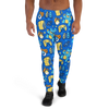 Gaming Party Pants 1P (Team Burr) - PretendAgain ✨