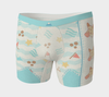 Cool Mountain ToyBoxers - Boxer Briefs - PretendAgain