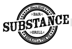 substance bar&grill