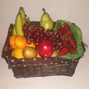Fruit Hamper (Large)