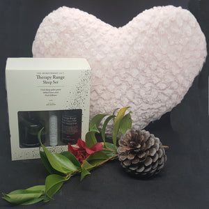 Sleep Set Gift Hamper