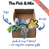 The Pick & Mix Pack