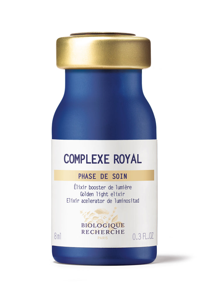 Complexe Royal