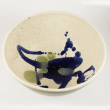 Load image into Gallery viewer, Painted Noodle Bowl