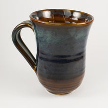 Load image into Gallery viewer, Large Coffee Mug
