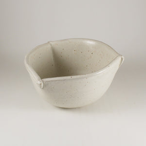 Three-Dart Bonchon Bowl