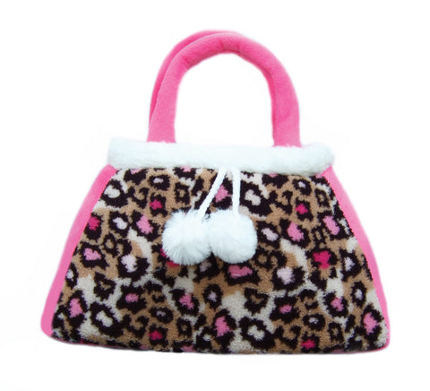 News its a great cuddle toy and an affordable holiday gift for a toddler and its still very fashionable besides all little girls negle Choice Image