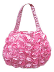 Leila Roses & Sparkles Doll & Purse set- sale!