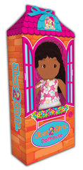 <span>Just2Girlz </span>Doll House GiftBox