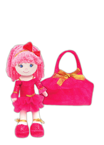 News add the matching purse to create a unique easter gift that any toddler will love negle Choice Image