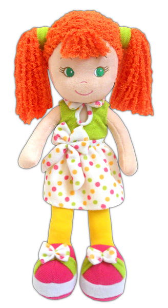 Lexie Girl Next Door Doll- sale!