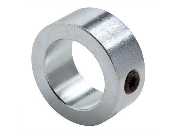 GSC-012-SS Set Screw Shaft Collar - pmisupplies
