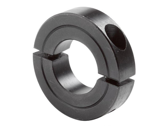GH2C-118-B Two Piece Clamping Shaft Collar - pmisupplies