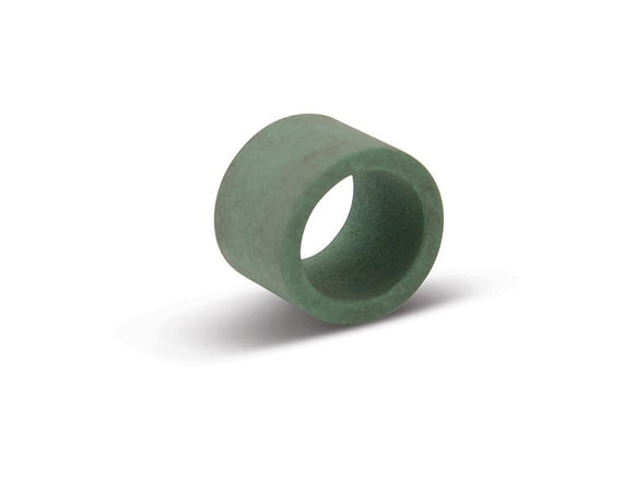 P2024-8 Glass Filled Teflon Sleeve Bearing - pmisupplies