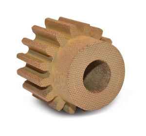 QDH18 Non-Metallic Spur Gear - pmisupplies