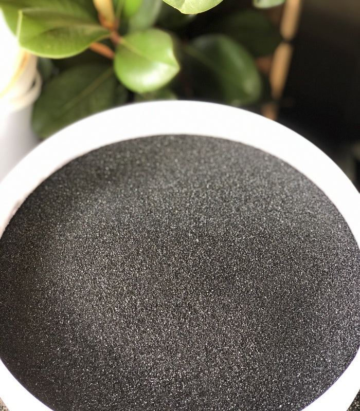 Powdered Humic Acid (5% water soluble)