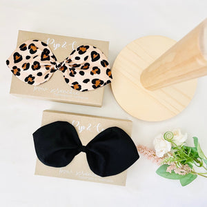 Leopard Love Pack