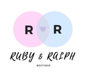 Ruby & Ralph Boutique