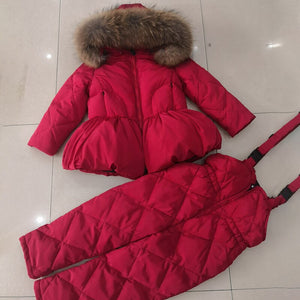 Willow Jacket Set - Ruby & Ralph Boutique