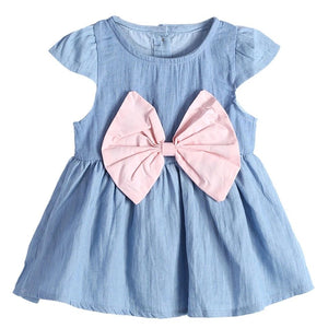 221 Size 18-24M - Ruby & Ralph Boutique