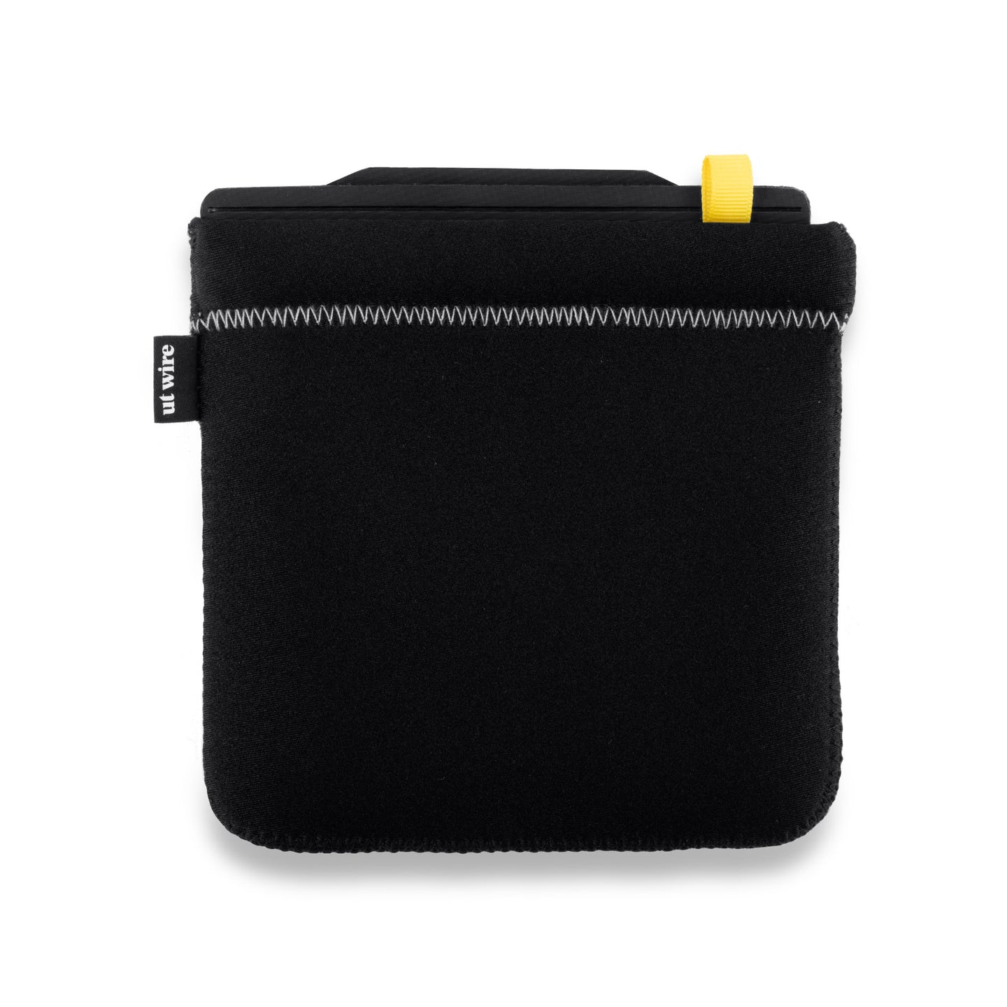 Pocket for Tech Accessories