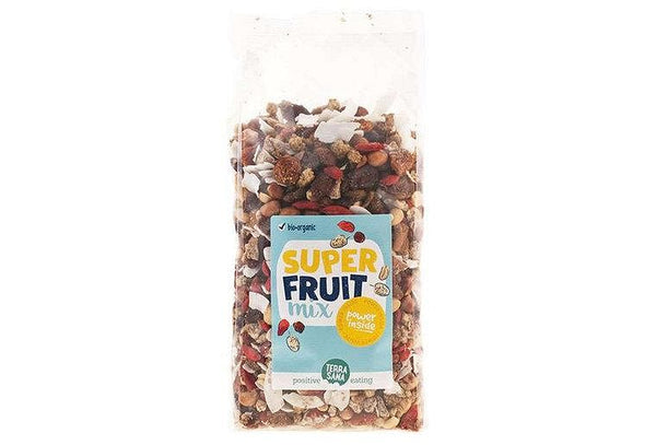 Superfruit mix - Terrasana (200gr) Terrasana