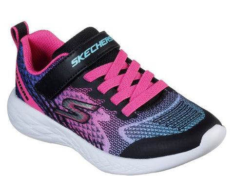 Skechers Girls GORUN 600 - RADIANT RUNNER Youth