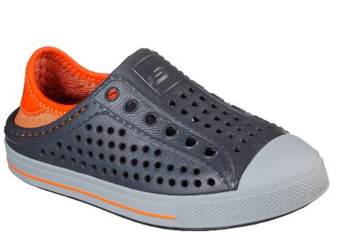 Skechers Boys Guzman water shoes_Toddlers