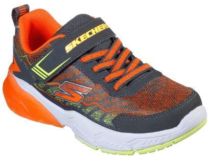 Skechers Boys Thermoflux  Youth