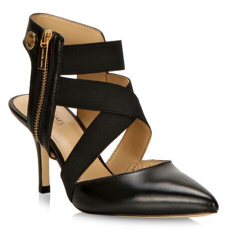 Michael Kors Strappy Mid heel Shoes